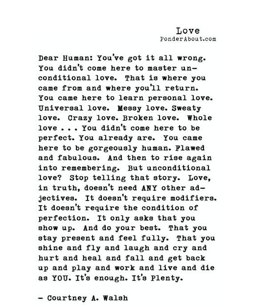 love-courtney-walsh
