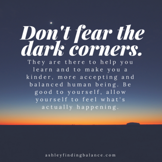 dont-fear-the-dark-corners